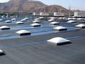 aparcamiento T1 Aeropuerto Barajas