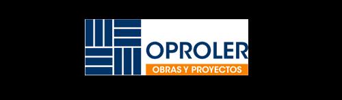 Oproler