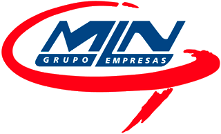 Grupo MLN