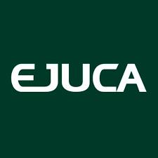 ejuca